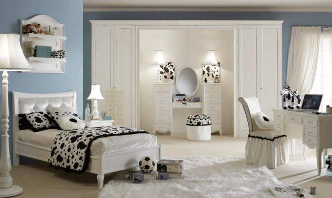 Living Room Decorating Ideas Luxury Girls Bedroom Designs