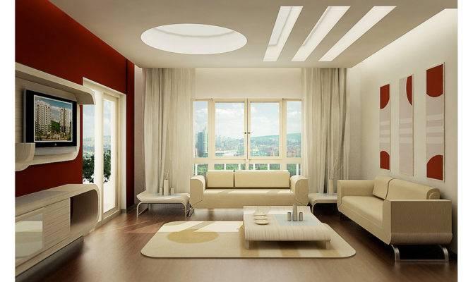 Living Room Design Details Wonderful