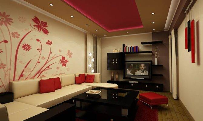 Living Room Interior Design Inspirations Sibed Home Decorating
