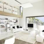 Livingroom Decorating Ideas Interior Design Architecture