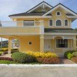 Lladro Model House Savannah Crest Iloilo Camella Homes Erecre