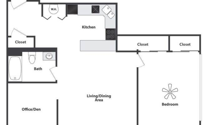 Loft Apartment Floor Plans Home Decor Takcop