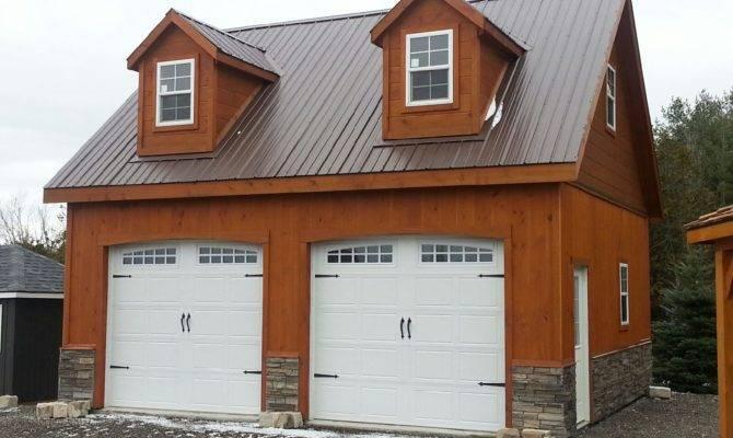 Loft Cottage Bunkies Cottages Cabins