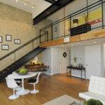 Loft Home Designs Design