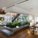 Loft Homes Plans