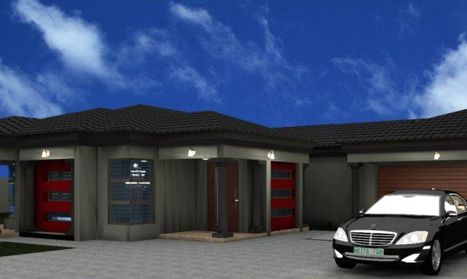 Lofty Inspiration Tuscan House Plans Designs South Africa