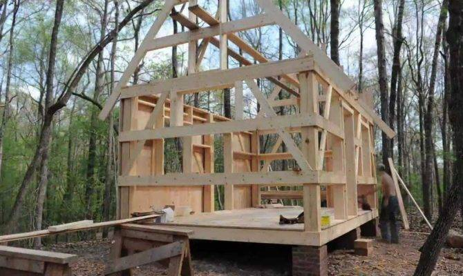 Log Cabin Kits Price Estimator Small