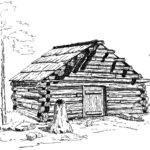 Log Cabin Plans Standout Designs