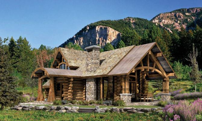 Log Cabins Pinterest Smoky Mountains Tennessee Homes