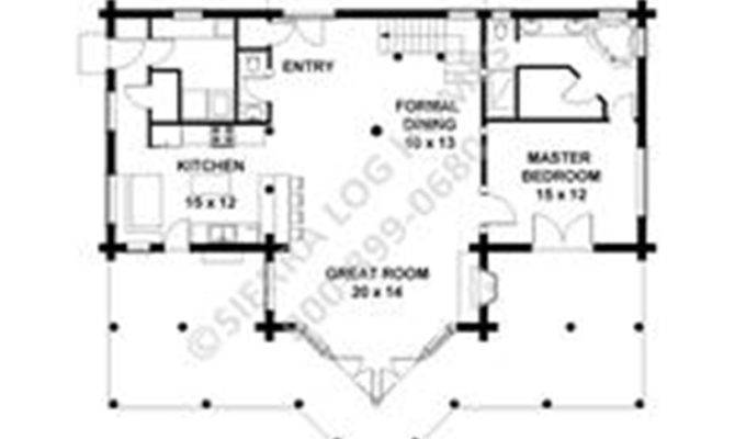 Log Home Designs Floor Plans Amazing Decors