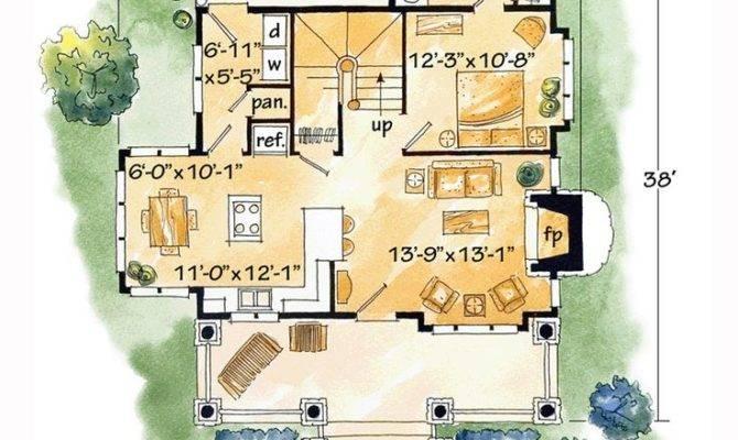 Log Home Floor Plans Cabin Kits Appalachian Homes Also