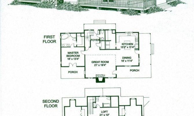 Log Homes Floor Plans Alberta Flooring Ideas