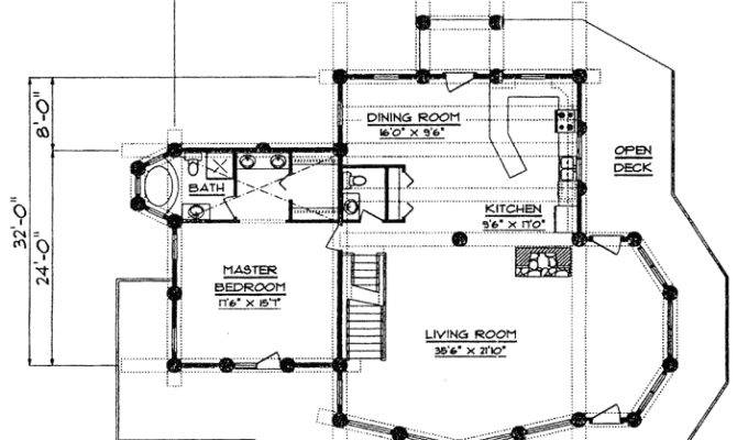 Log Post Beam Package Anesty Home Plans