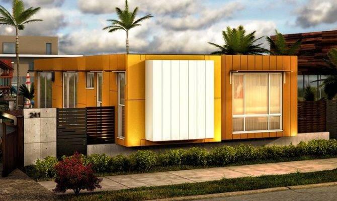Logix Build Home