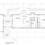 Long Narrow Lot House Plans