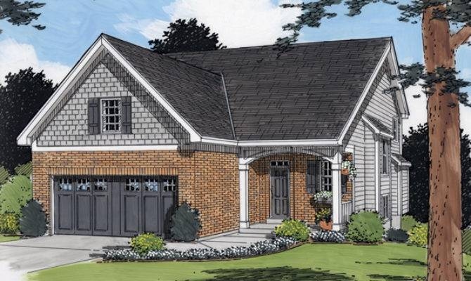 Longmill Saltbox Style Home Plan House Plans
