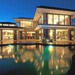 Look Your Dream Home Luxury Plans Arts Remodeling
