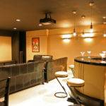 Looking Basement Bar Photos Avs Forum Home Theater Discussions