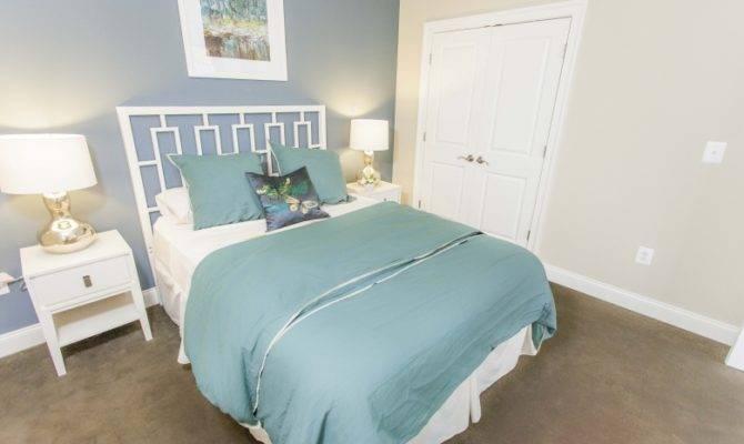 Looking Bedroom Suites