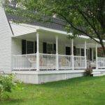 Looking Some Awesome Front Porch Designs Ideas