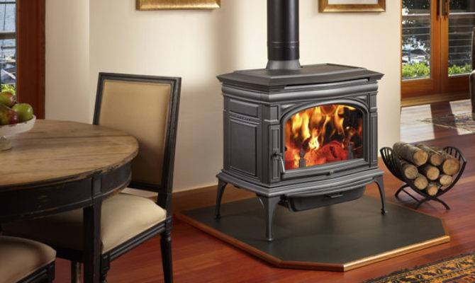 Lopi Cape Cod Stoves Fireplaces
