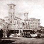 Lothians Royal Residences Queen Victoria Osborne House