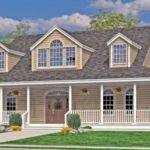 Louis Story Homes Sale