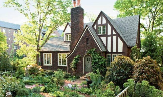 Louisiana Creole Cottage House Plans