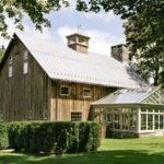 Love Barn House Barndominium Ideas Really