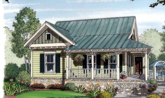 Love Cottage Style Homes One Favorities Would