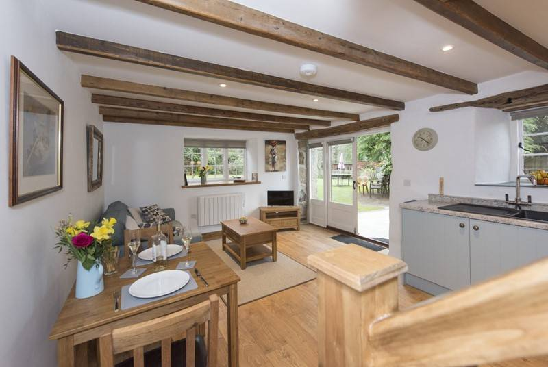 Love Lane Cottage Special Offer Availability Classic