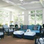 Love Sunroom Cottage Exteriors Porches Pinterest