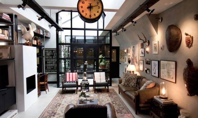 Loveisspeed Garage Loft Amsterdam Private