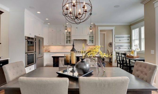 Lovely Bleeker Beige Decorating Ideas Kitchen