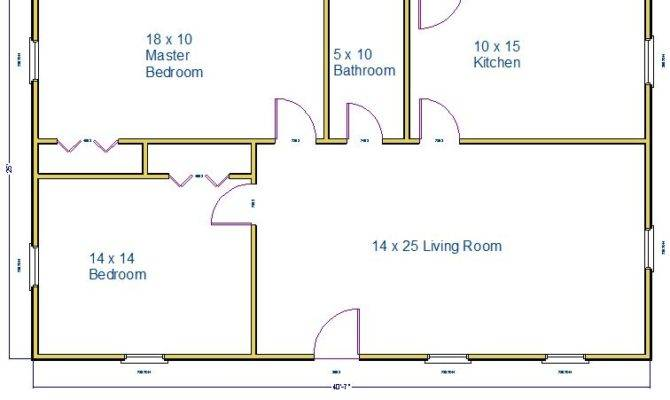Lovely Home Plans Square Foot House