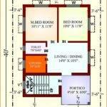 Low Budget House Plan Design Home