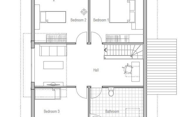 Low Building Cost House Plans Homes Floor