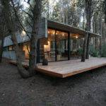 Low Costs Easy Maintenance House Design Digsdigs