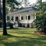 Low Country Cottages House Plans Best Home Decoration World Class