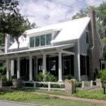 Low Country Cottages House Plans Interior Design Decor