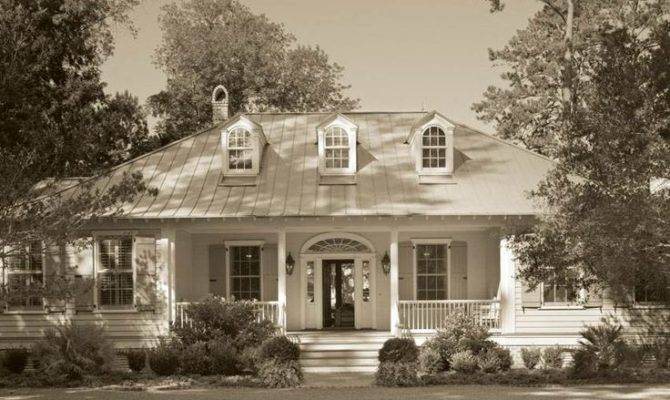 Low Country Creole Sweet Southern Dreams Pinterest