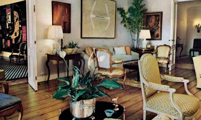 Low Country House Interior Plans Ideas