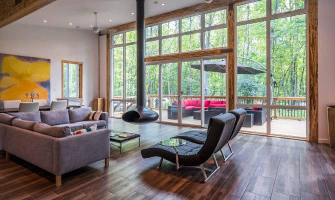 Low Maintenance Energy Efficient Design Complete
