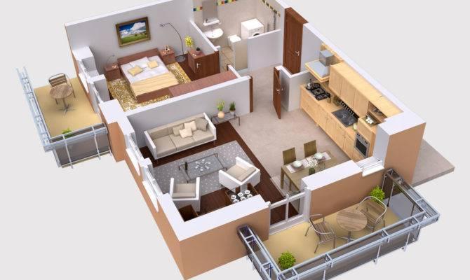 Luckydesigners Builders Floor Plan