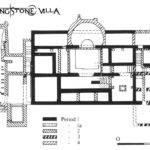 Lullingstone Plan After Desticas