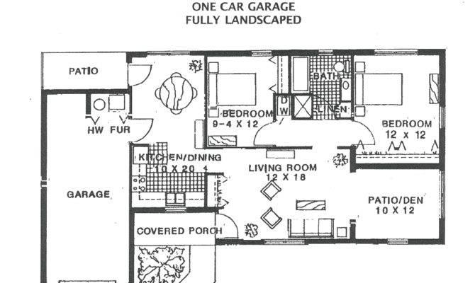 Lutheran Homes Society Napoleon Home Interior Design Ideashome