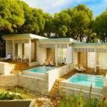 Luxurious Bungalow Designs Plans House