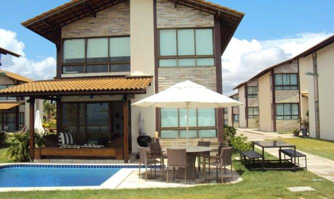 Luxurious Bungalow Sea Private Vrbo