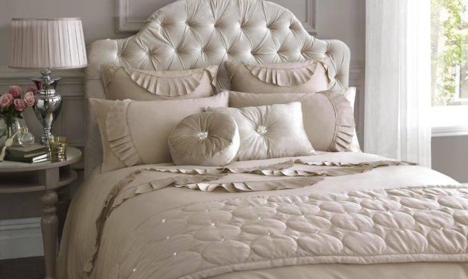 Luxurius Summer Spring Bedding Sets Designs Latest