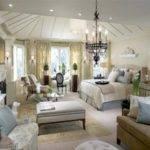 Luxury Bedroom Design Ideas Room Inspirations